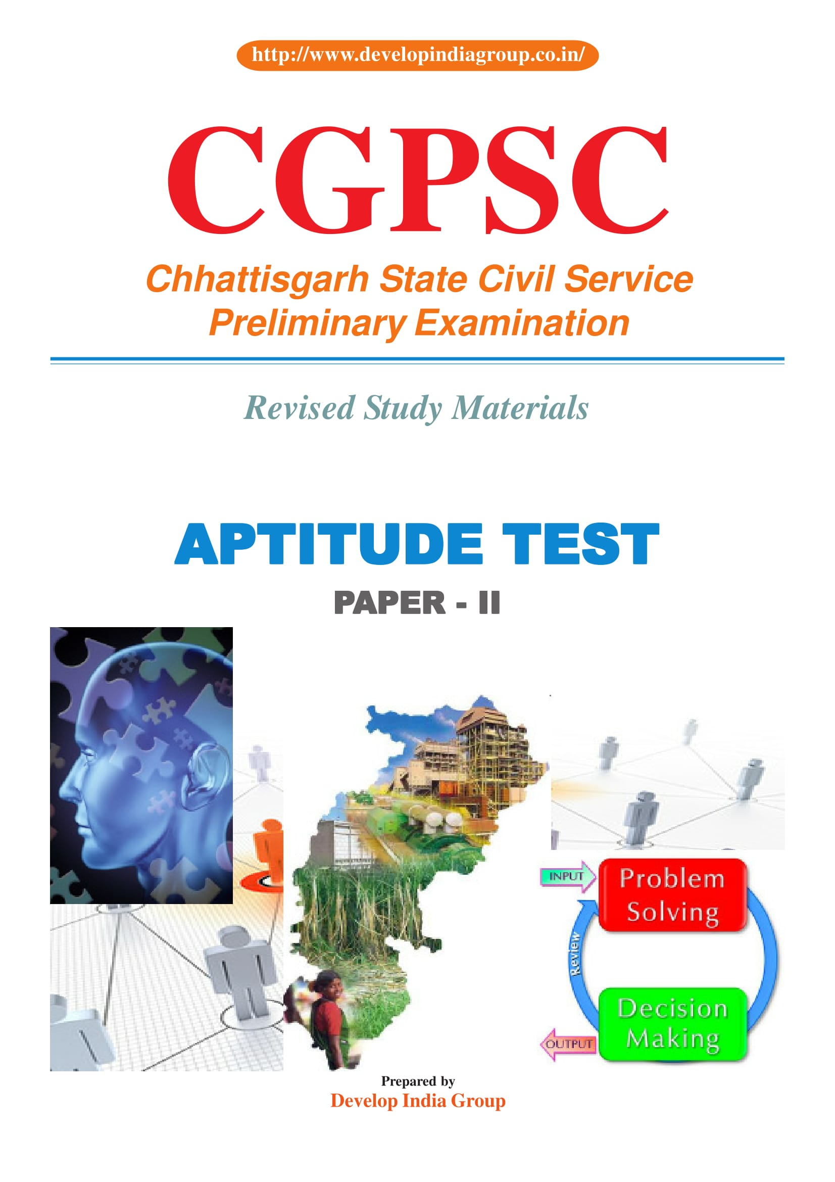 CGPSC_Pre_Paper_2_Aptitude_Test_cover_Eng