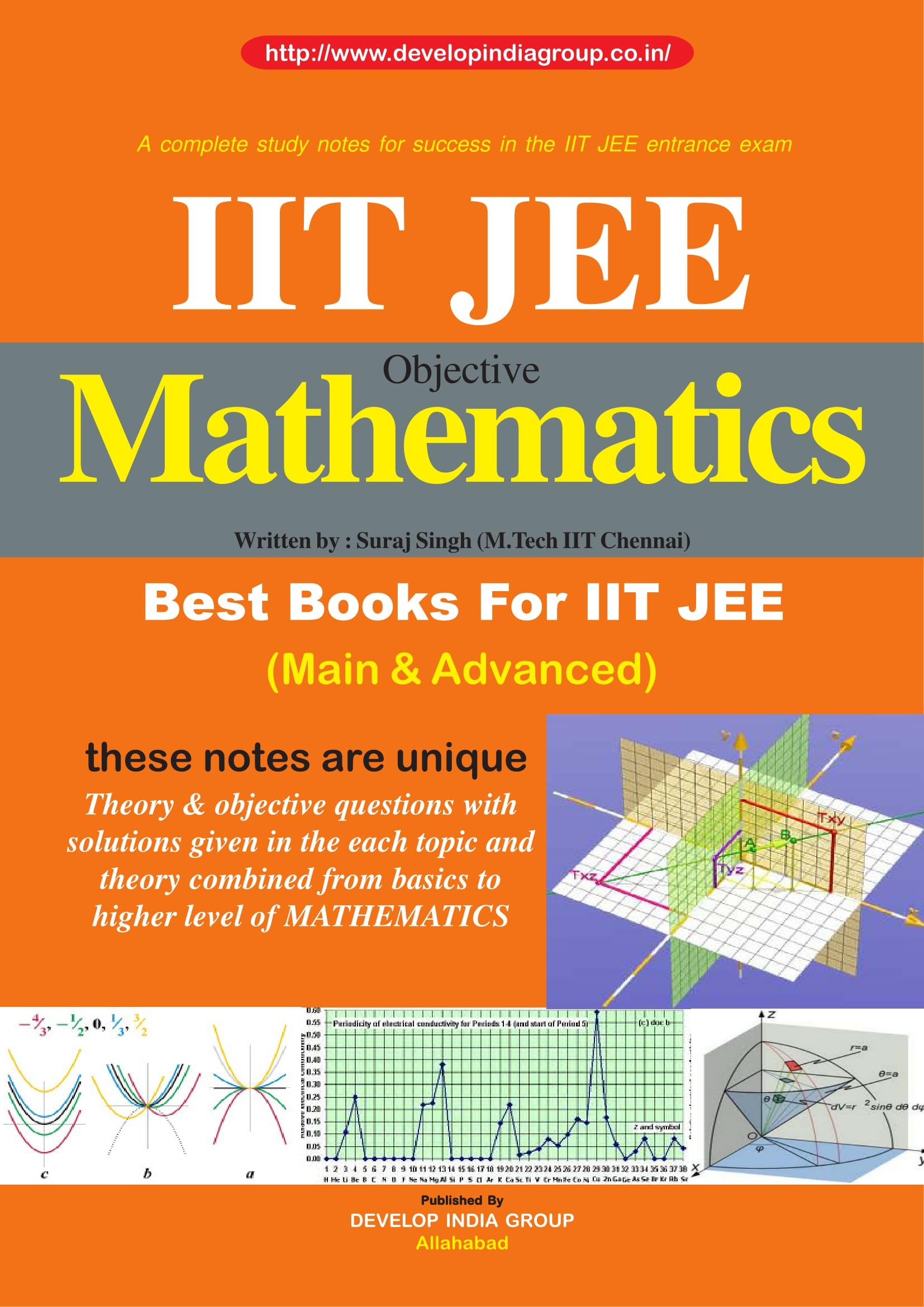 Prepare for JEE, NEET & AIPMT with Plancess EduSolutions ...
