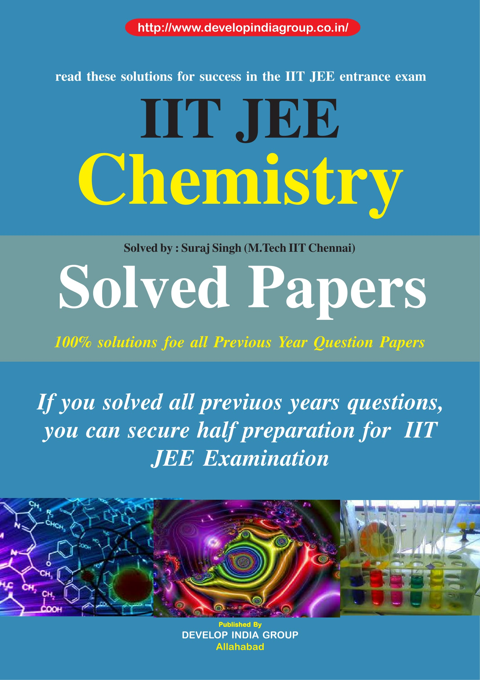 IIT_JEE_solved_paper_for_Chemistry