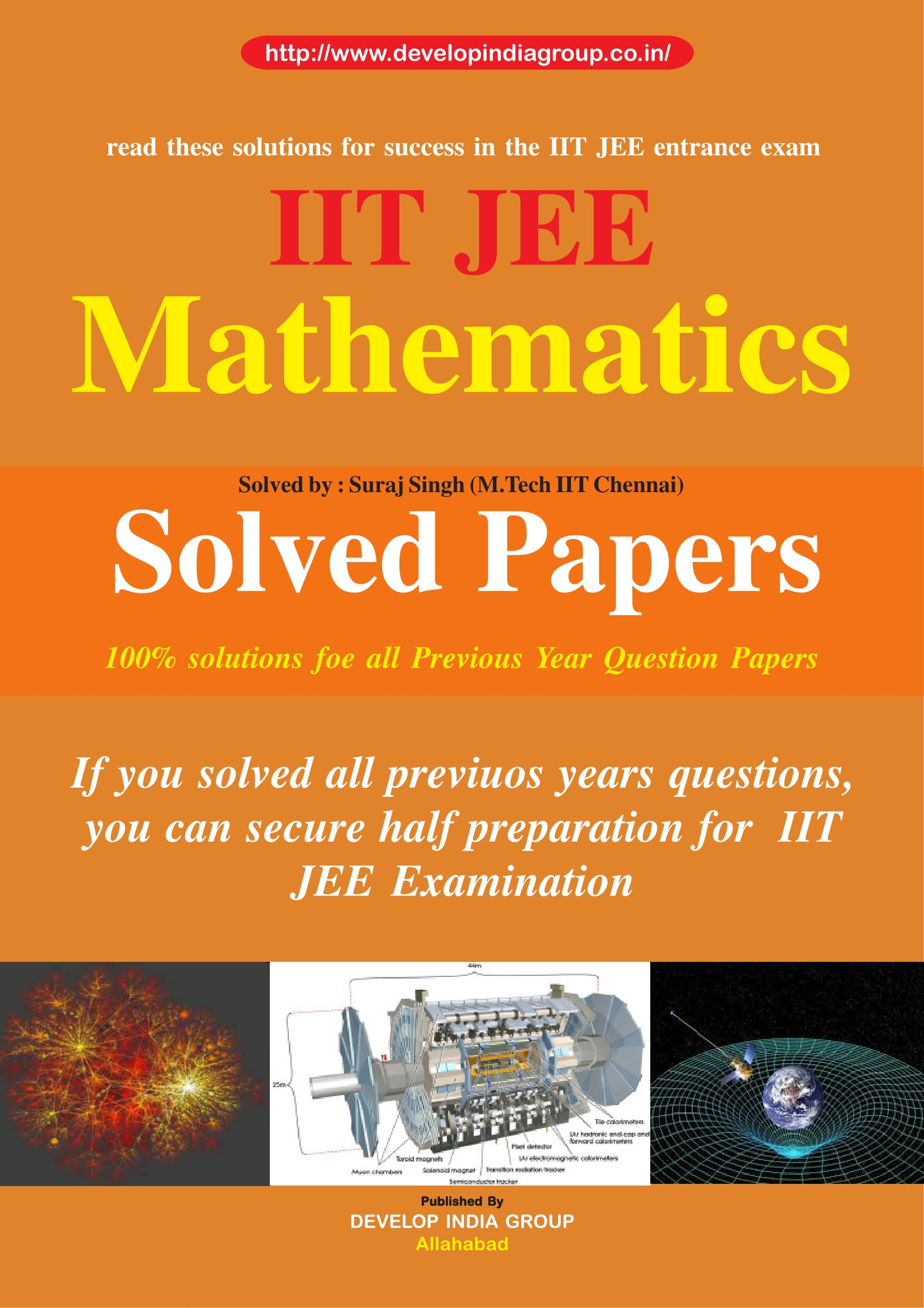 Do you really know tricks for best IIT JEE Exam Preparation?