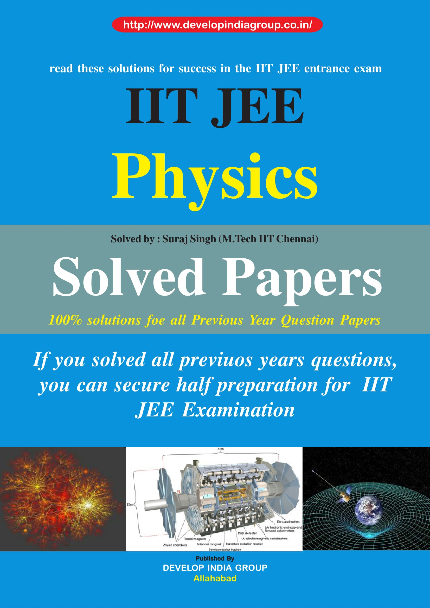 IIT_JEE_solved_paper_for_Physics