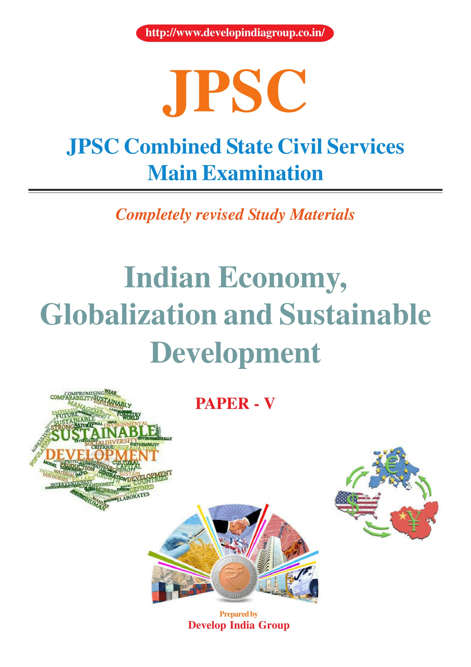 JPSC_Main_(revised)_Paper_5_(English)