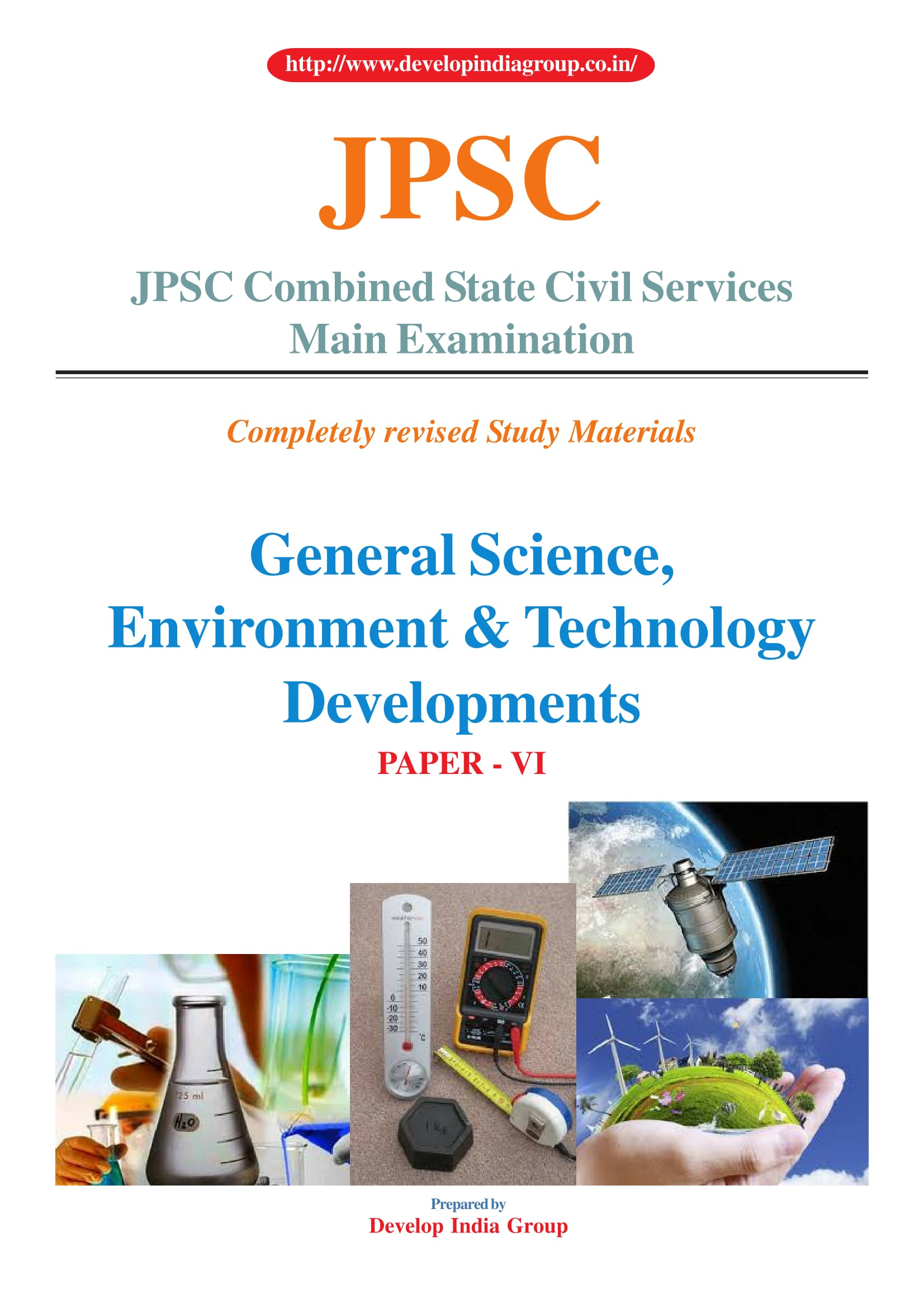 JPSC_Main_(revised)_Paper_6_(English)