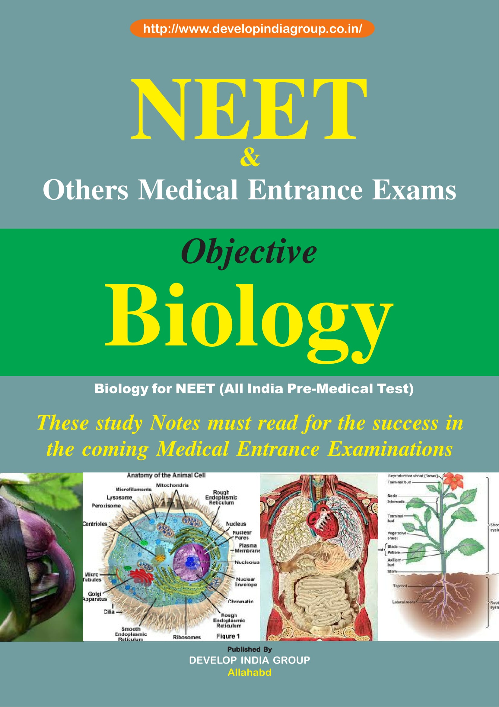 Biology_for_NEET_(All_India_Pre-Medical_Test)