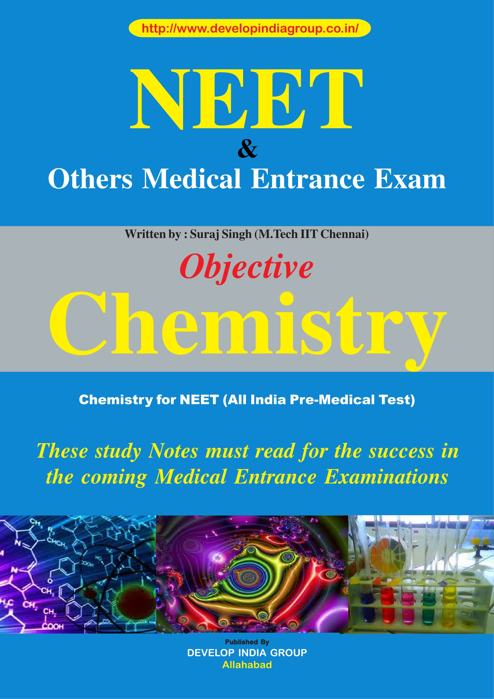 Chemistry_for_NEET_(All_India_Pre-Medical_Test)