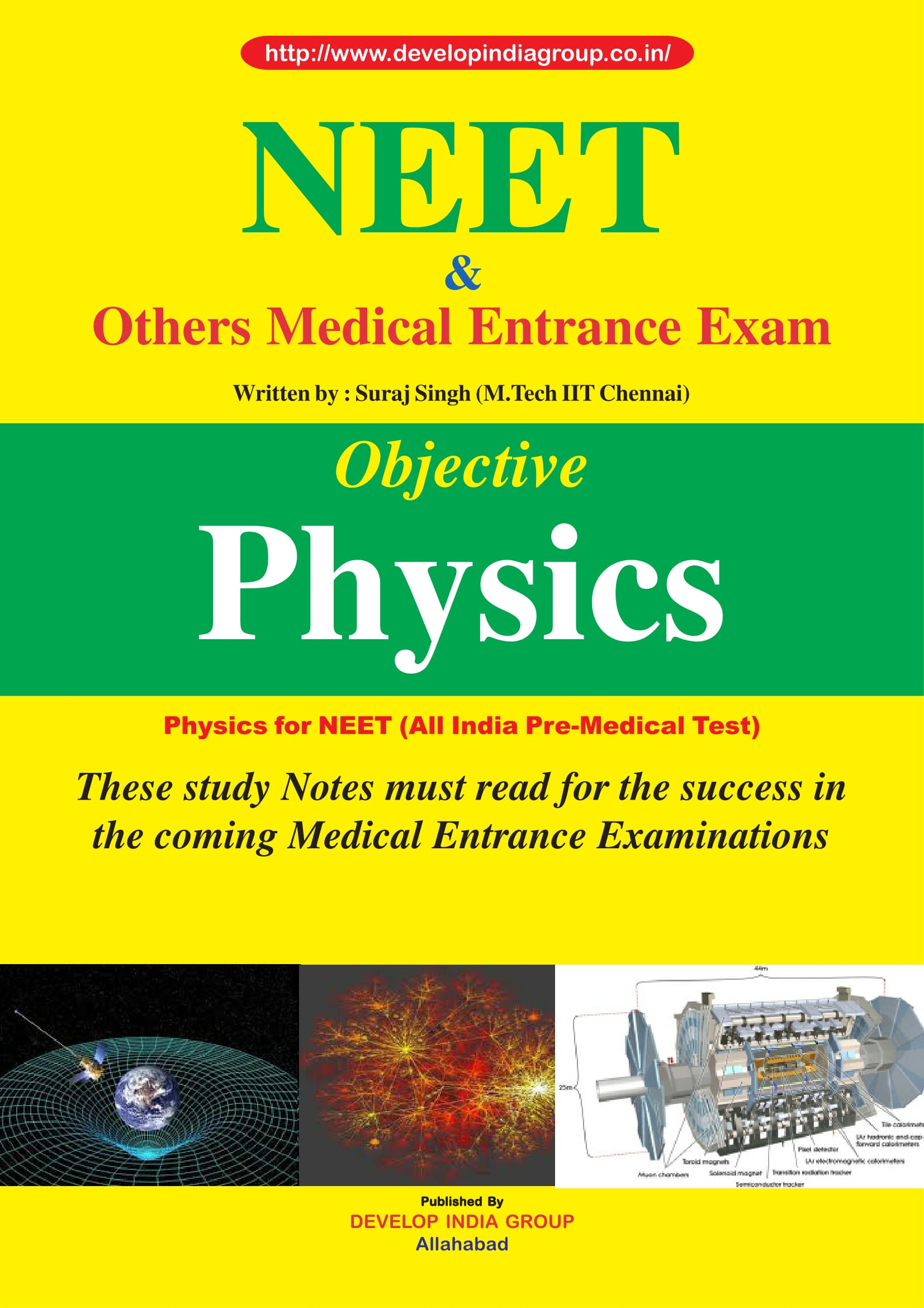Physics_for_NEET_(All_India_Pre-Medical_Test)