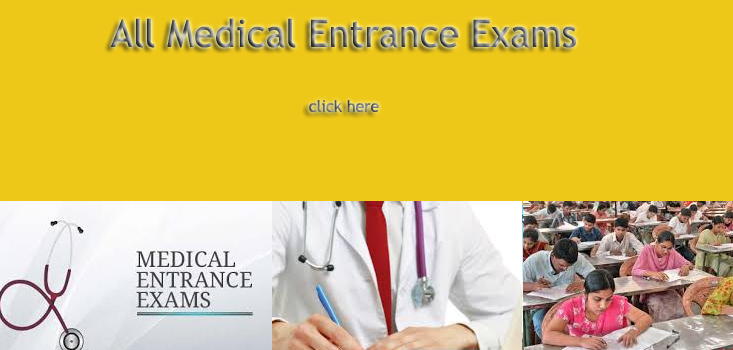Medical_Entrance_Exams