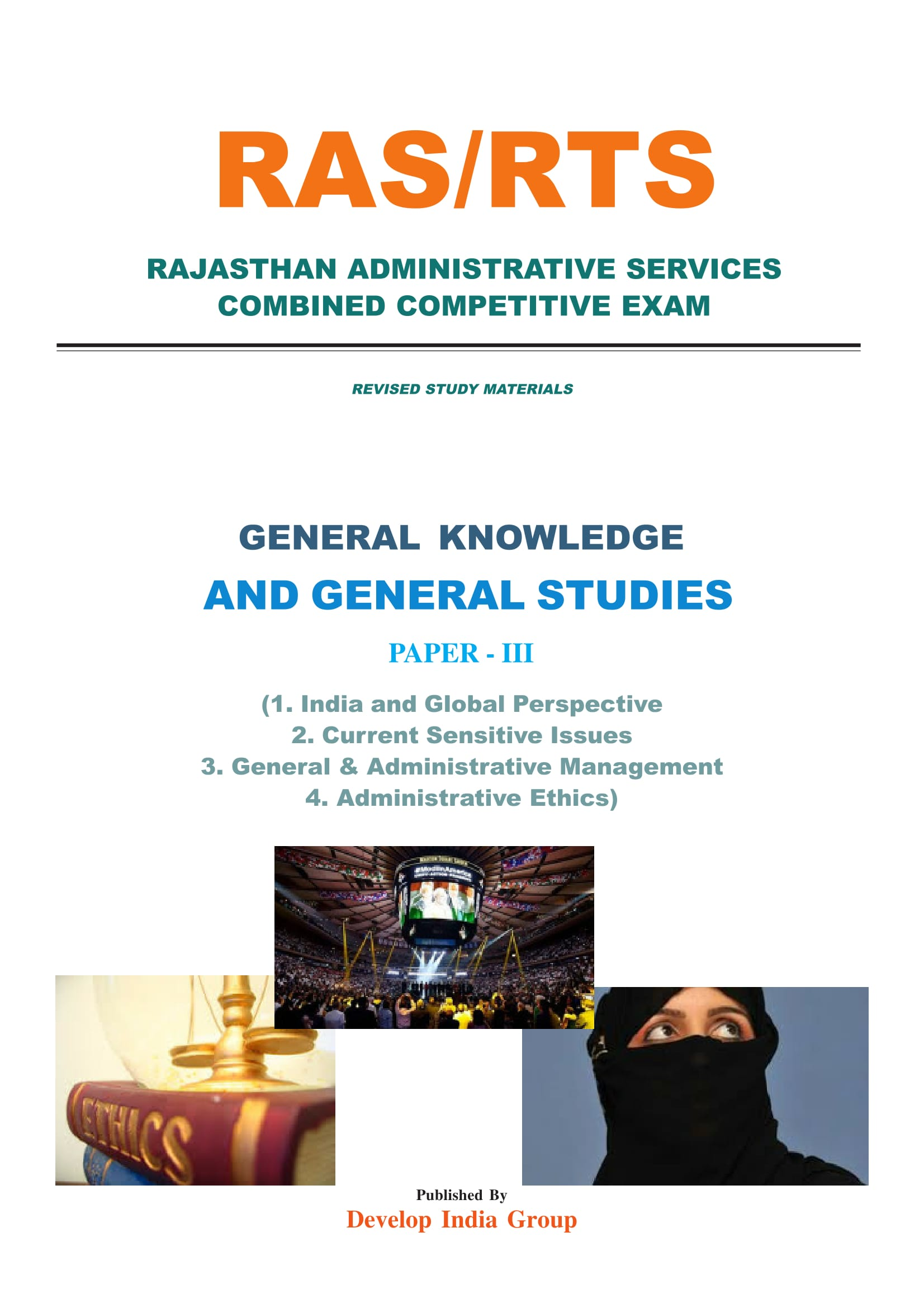 RAS Exam Guide - Educational Consultant | Facebook - 3 ...