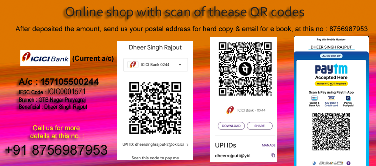 P G T  & T G T  Exams Complete Study Notes available